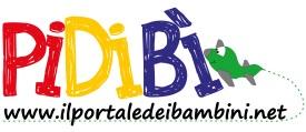 Logo_il-portale-dei-bambini_def-01-300x212 - Copia