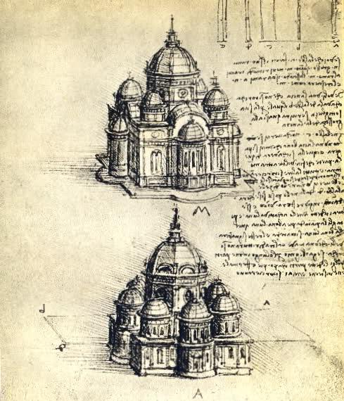 Leonardo Architekten Das Portal Der Kinder
