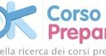 LOGO-CorsoPreparto_HiRes2