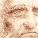 Leonardo1-150x150
