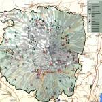 Parchi nazionali Taormina