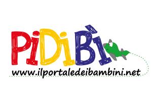Logo_il-portale-dei-bambini_def-01-300x212