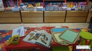 libreria1n