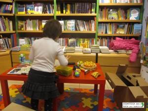 libreria2n