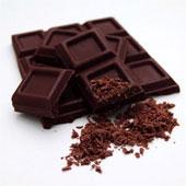 ciocco