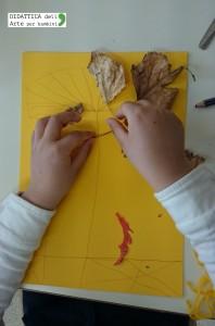 arte bambini