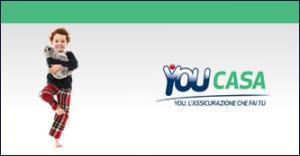 YOU-Casa_MainCategoria_3-300x156