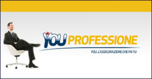 YOU-PROFESSIONE_MainCategoria-300x156