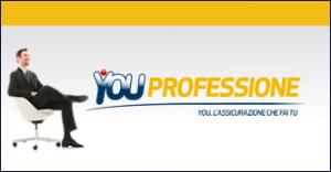 YOU-PROFESSIONE_MainCategoria-300x156