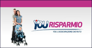 YOU-Risparmio_MainCategoria-300x156