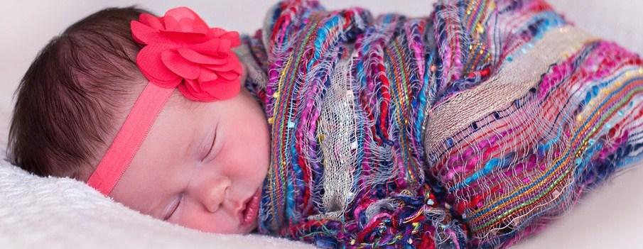 newborn-1362148_960_720