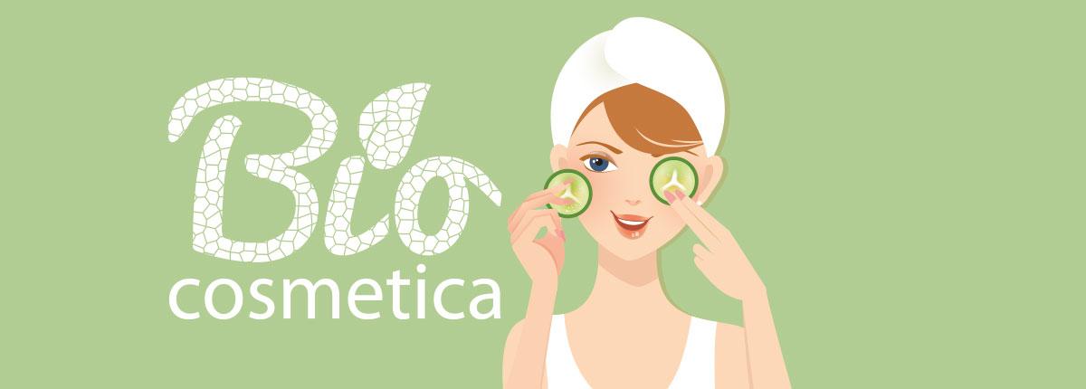 immagine-bio-cosmetica