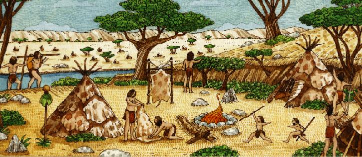 preistoria4