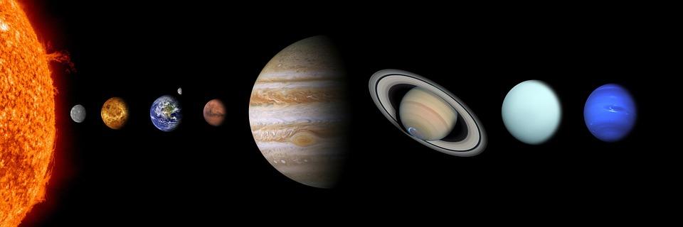 solar-system-439046_960_720