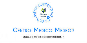 centromedicomedeor