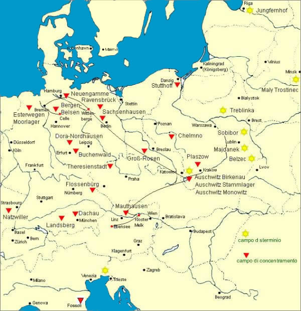 mappa_lager_1942