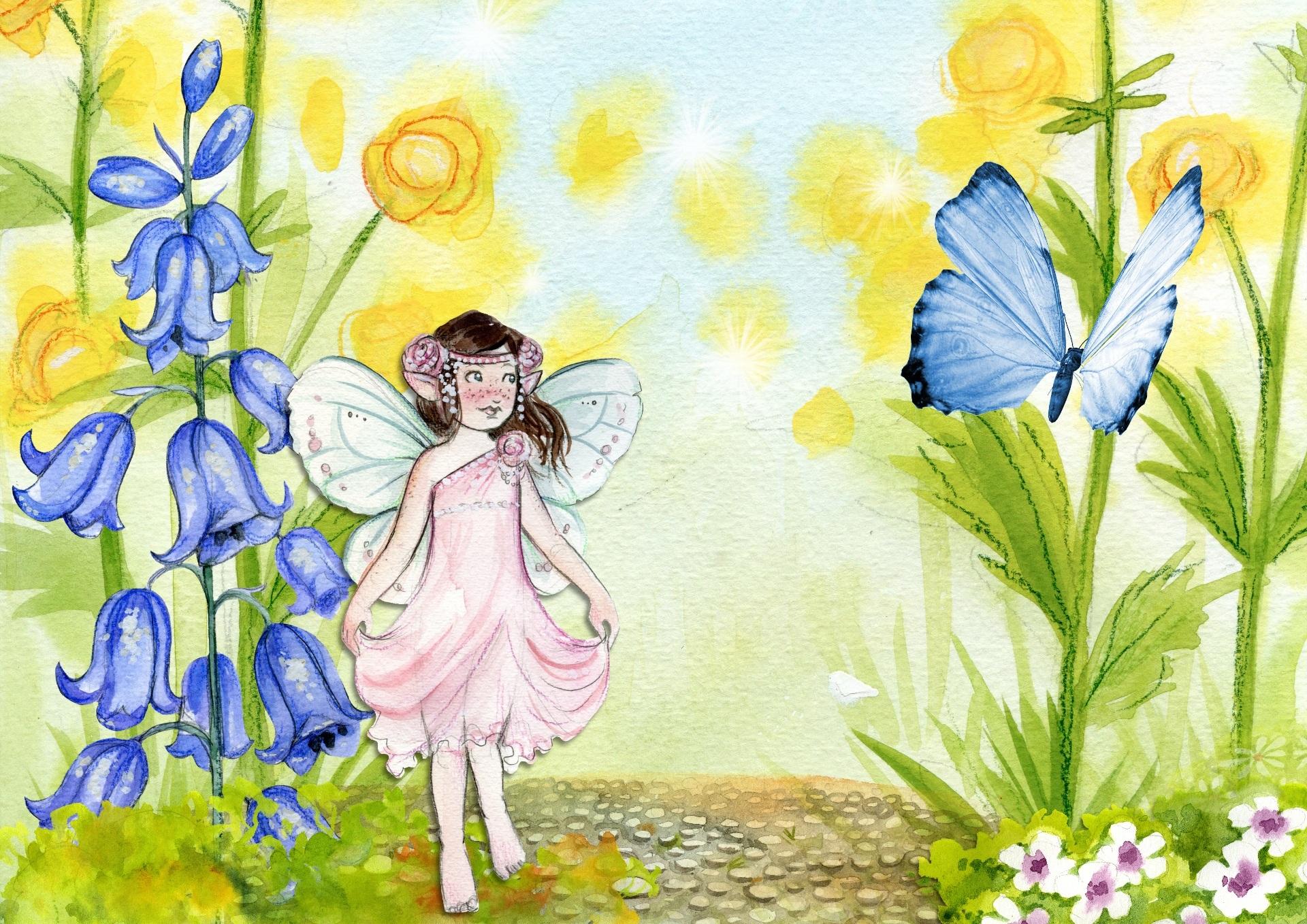 fairy-1206835